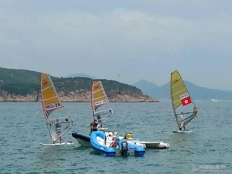 2016香港滑浪風帆公開錦標賽 將於在長洲觀音灣沙灘舉行 (10月4~9日) 190516fai8r2eiii8cyix2.jpg