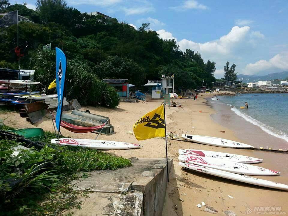 2016香港滑浪風帆公開錦標賽 將於在長洲觀音灣沙灘舉行 (10月4~9日) 190516hulo6q1qb7q1xvxh.jpg