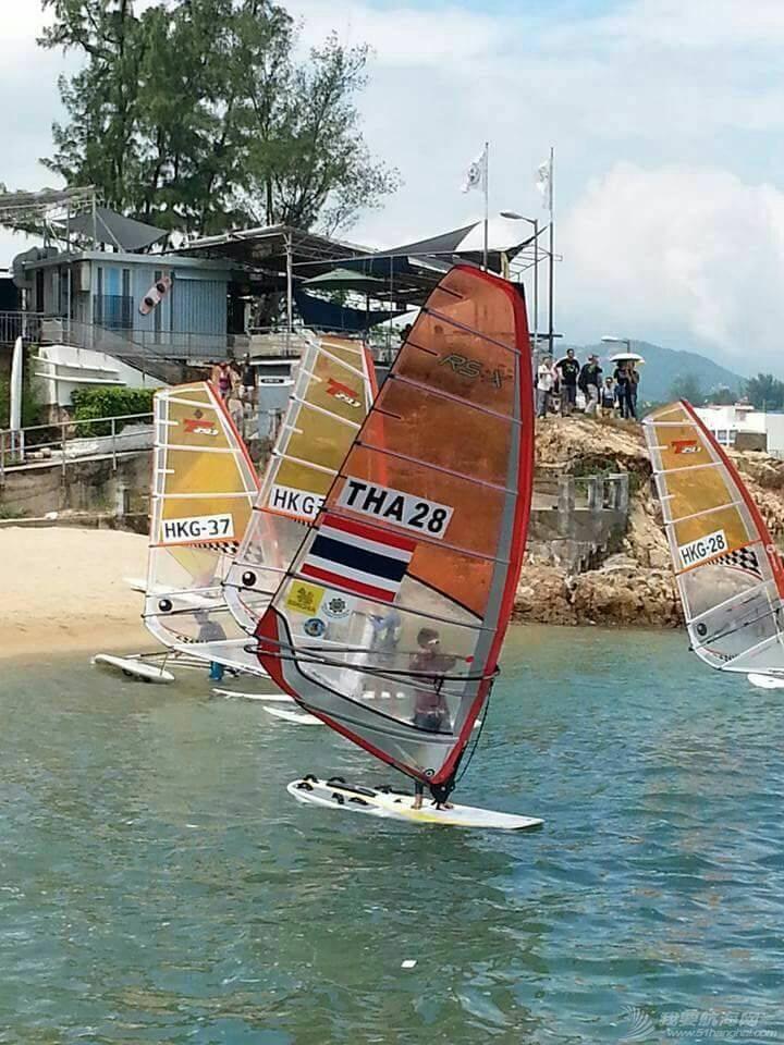 2016香港滑浪風帆公開錦標賽 將於在長洲觀音灣沙灘舉行 (10月4~9日) 190516nql3rmmeq5n5g74q.jpg
