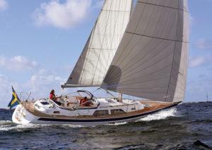 2017年最佳游艇提名 Halber-Rassey-40MkII362RTomlinson-300x212-1-1-1-1-1.jpg