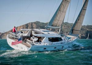2017年最佳游艇提名 Moody-DS-54_3315-300x212-1-1-1-1