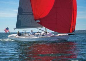 2017年最佳游艇提名 Aleriona-Sport-30-300x212-1-1-1-1.jpg