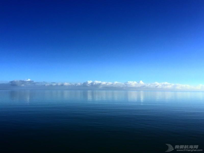 湖上生活之 博斯滕湖 011600ldrwxvhixjhxwdd7.jpg