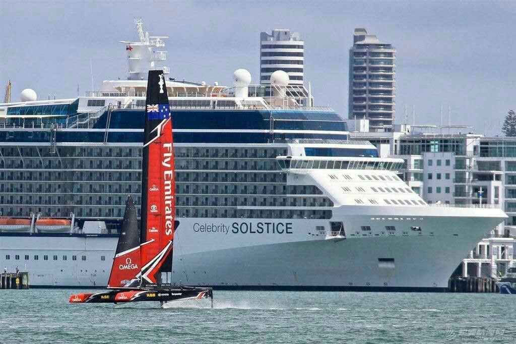 美洲杯帆船赛 新西兰酋长队 071832lo8o6s7go8ey7ris.jpg