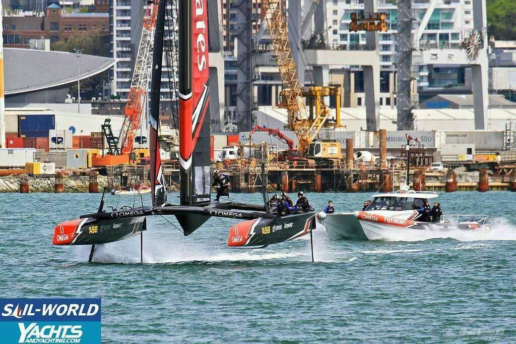 美洲杯帆船赛 新西兰酋长队 071833zv5syu522v2puumf.jpg