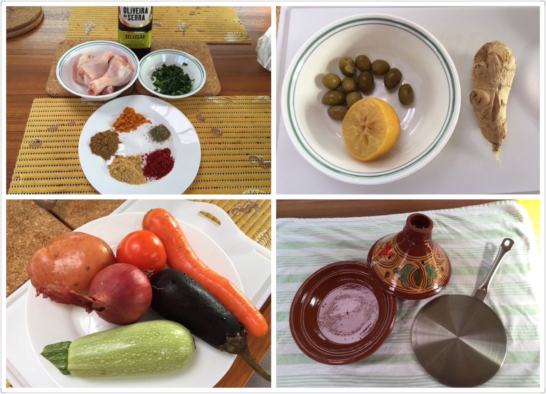 创意紫米双稻饭,正宗塔吉瓦锅鸡--《再济沧海》(80) IMG_4234.JPG