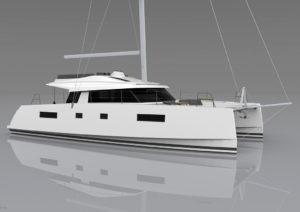 2017年最佳游艇提名 Bavaria-Nautitech-46Fly-Rendering-Exterior_03-300x212-1-1-1-1.jpg