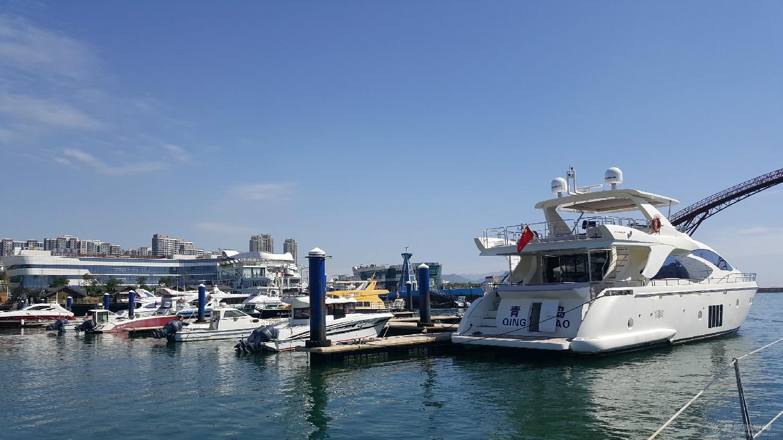 人生第一次长航-参加我要去航海-千航帆船队-环渤海拉力赛 20160902_100157(0).jpg
