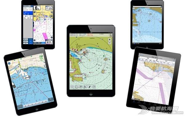平板,手机 海图手机平板 APP汇总!免费哦! apps-top.jpg
