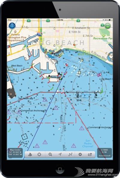 平板,手机 海图手机平板 APP汇总!免费哦! SeaNavUS1-IPad_Air.jpg