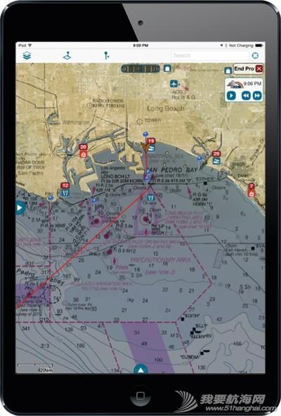 平板,手机 海图手机平板 APP汇总!免费哦! Skipper-IPad_Air.jpg