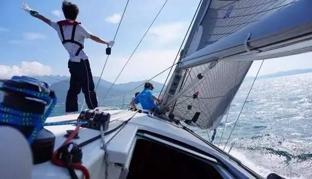 从这里出发,收获的绝不仅仅是一本游艇帆船驾驶证,还有... 8a9b8b5bbd483979fdf23259ddb11a62.jpg