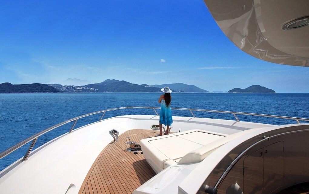 从这里出发,收获的绝不仅仅是一本游艇帆船驾驶证,还有... 233f73bdd64160f8a5c85069fa3341b2.jpg