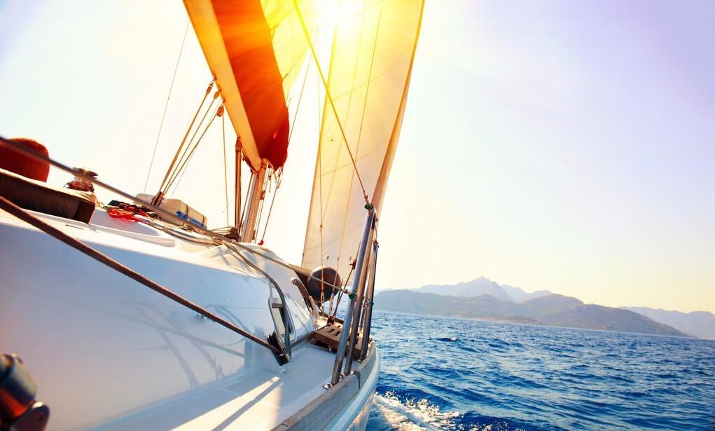 从这里出发,收获的绝不仅仅是一本游艇帆船驾驶证,还有... dca71c40f58520932e3e2178cc8fcdb4.jpg