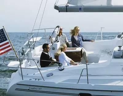 从这里出发,收获的绝不仅仅是一本游艇帆船驾驶证,还有... 91161c580df6166e7defd8046b55ceea.jpg