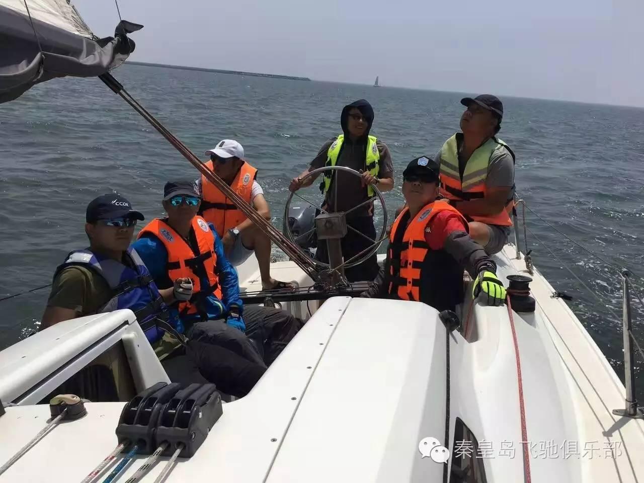 从这里出发,收获的绝不仅仅是一本游艇帆船驾驶证,还有... 1d57b66e6485b490cb2ad34d577d3da6.jpg