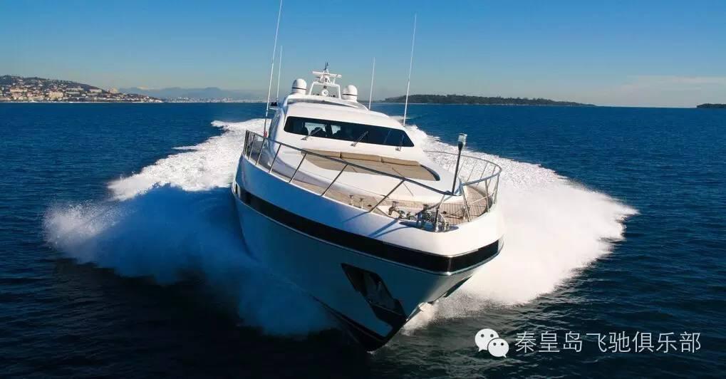 从这里出发,收获的绝不仅仅是一本游艇帆船驾驶证,还有... 6a17226a37b3d83681335507d4ca7da5.jpg