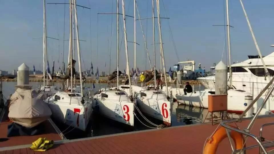 从这里出发,收获的绝不仅仅是一本游艇帆船驾驶证,还有... a984eb5693ae62390a5d5c1c9302fab8.jpg