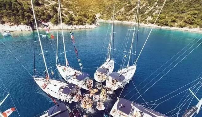 从这里出发,收获的绝不仅仅是一本游艇帆船驾驶证,还有... 72a0f2e7aaaed50846fb93bed53c3000.jpg