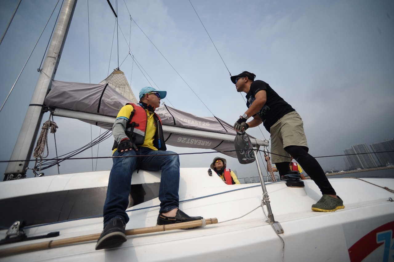 从这里出发,收获的绝不仅仅是一本游艇帆船驾驶证,还有... ed3d9a72eccc7f1d6ebebf906da96e5a.jpg