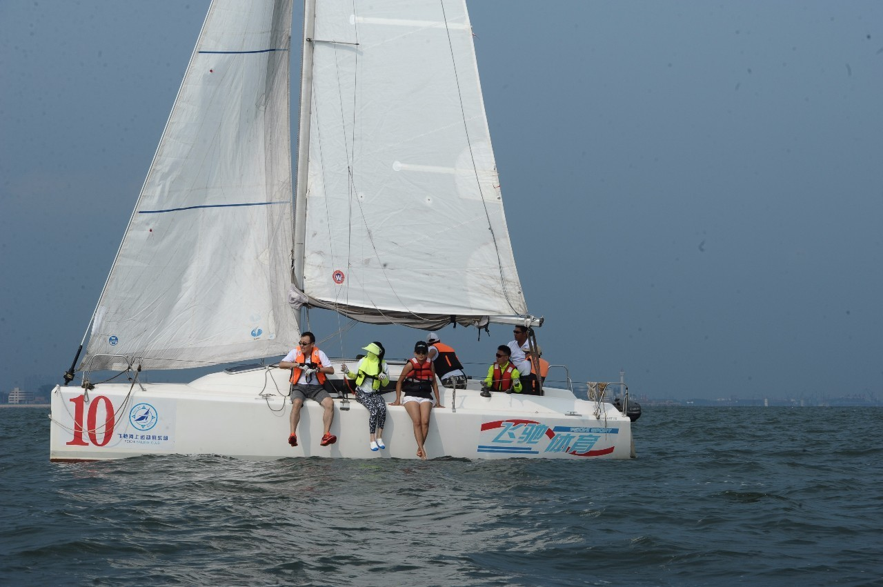 从这里出发,收获的绝不仅仅是一本游艇帆船驾驶证,还有... cdc840738f713b2a02dd2d1104e4e4d5.jpg