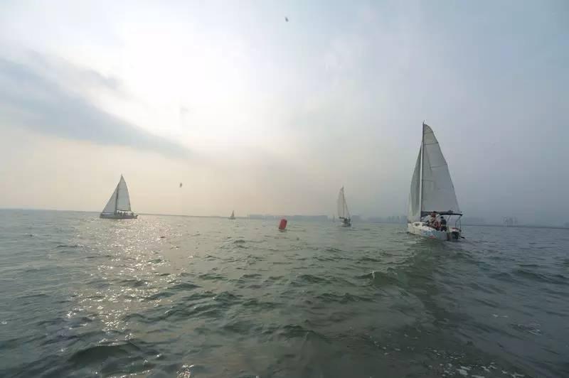 从这里出发,收获的绝不仅仅是一本游艇帆船驾驶证,还有... 418f3b3b907eed19b8a3ff3db63ef675.jpg