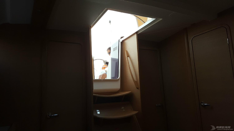 人生第一次长航-参加我要去航海-千航帆船队-环渤海拉力赛 20160905_175716.jpg