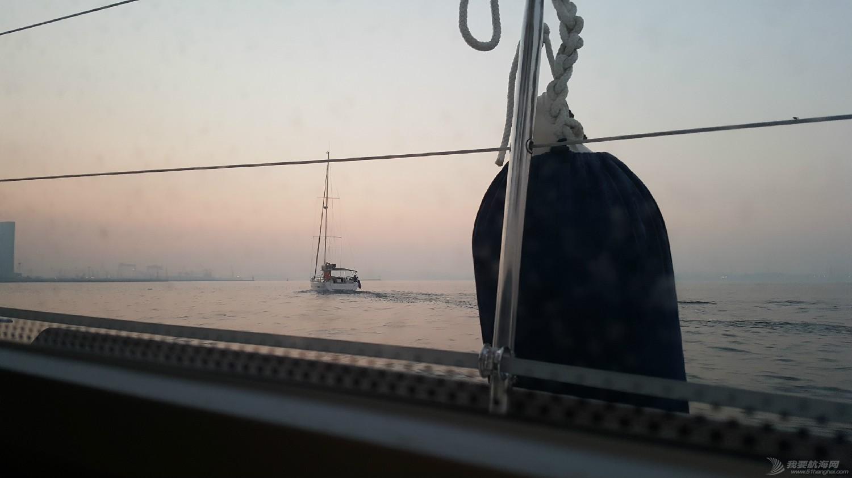人生第一次长航-参加我要去航海-千航帆船队-环渤海拉力赛 20160905_182005.jpg