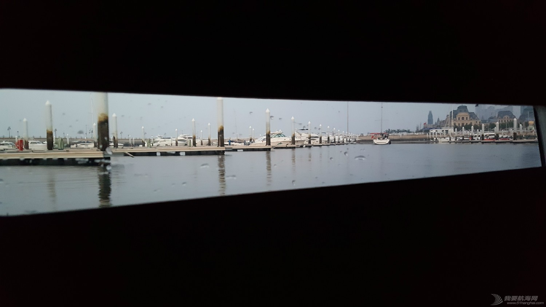 人生第一次长航-参加我要去航海-千航帆船队-环渤海拉力赛 20160905_182746.jpg
