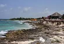 西加勒比海航线8天7晚海洋自由号11月5日罗德岱堡出发 96e76408a23a3c0842c36f2e92b9acab.jpg