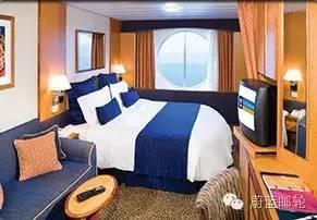 西加勒比海航线8天7晚海洋自由号11月5日罗德岱堡出发 d156349e678ce11764d38ba7f9fd9454.jpg