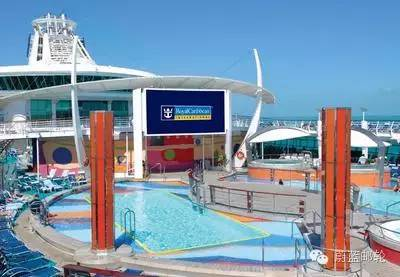 西加勒比海航线8天7晚海洋自由号11月5日罗德岱堡出发 1a38d7ec9b002e1b11dd73f916430361.jpg
