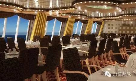 11月10日歌诗达钻石皇冠号邮轮环游西地中海之旅特惠船票!同行版! 9fbe71eae583ef14ecf32d9b0d6e2b84.jpg