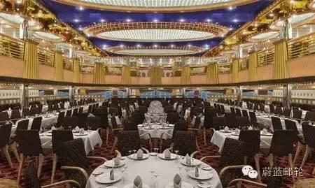 11月10日歌诗达钻石皇冠号邮轮环游西地中海之旅特惠船票!同行版! 13e8fe160063f67afe0e87675739cf74.jpg
