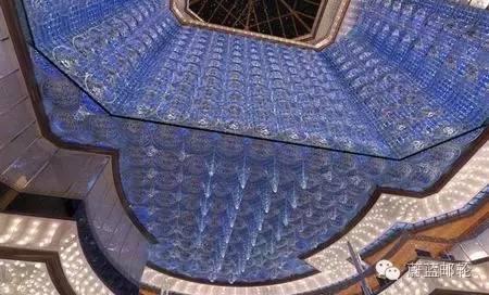 11月10日歌诗达钻石皇冠号邮轮环游西地中海之旅特惠船票!同行版! a56de5bc81371d822d61bbff056eb6e3.jpg