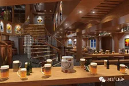 11月10日歌诗达钻石皇冠号邮轮环游西地中海之旅特惠船票!同行版! 6c2621ee0eb4c042a1a4fac0b779c1ee.jpg