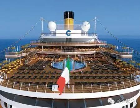 11月10日歌诗达钻石皇冠号邮轮环游西地中海之旅特惠船票!同行版! 99e933bec6d0628336f14806bfc6d695.jpg