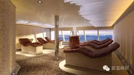 11月10日歌诗达钻石皇冠号邮轮环游西地中海之旅特惠船票!同行版! 28b809dd7b118870cb68657fcf80845a.jpg