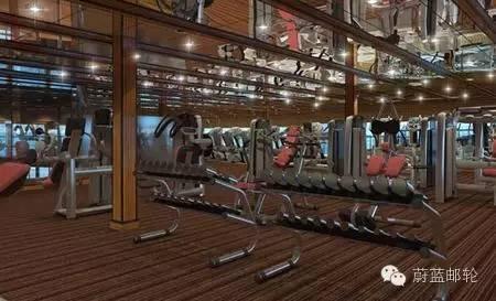 11月10日歌诗达钻石皇冠号邮轮环游西地中海之旅特惠船票!同行版! e27cc8456aeda53ef39c77dc20a6d21f.jpg