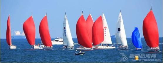 """【帆船赛事】21世纪海上丝绸之路""""远东杯""""国际帆船拉力赛即将开赛! e6b7c2510233c9bbc93949133f537a57.jpg"""