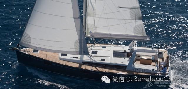 承载梦想与勇气,扬帆远航 —第一届中国船东海岸拉力赛10月启程 bfcfc442c7e7c9e04a8774e813c6338e.jpg