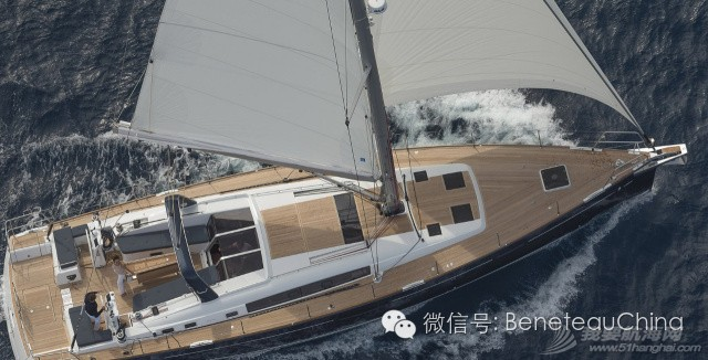 承载梦想与勇气,扬帆远航 —第一届中国船东海岸拉力赛10月启程 c5ef421e394fcc582b7230f2ea1622bc.jpg
