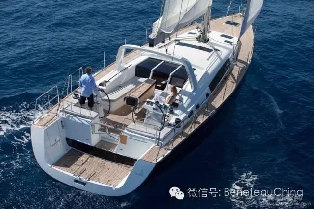 承载梦想与勇气,扬帆远航 —第一届中国船东海岸拉力赛10月启程 70c1980db256d41d2161e797b2ca6725.jpg
