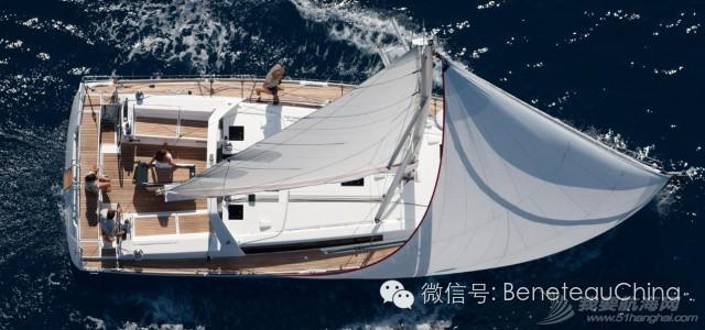 承载梦想与勇气,扬帆远航 —第一届中国船东海岸拉力赛10月启程 af460379a95827a95669d4cabe16c2d8.jpg