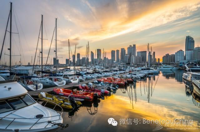 承载梦想与勇气,扬帆远航 —第一届中国船东海岸拉力赛10月启程 4ef2f825c7f15e8786314a98b71677c5.jpg