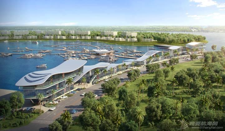 枫丹白露,俱乐部,上海,大海,法国 恒大海花岛游艇俱乐部成为枫丹白露Helia 44新船东 7658bb53f7b93cb772da93daa19e45aa.jpg