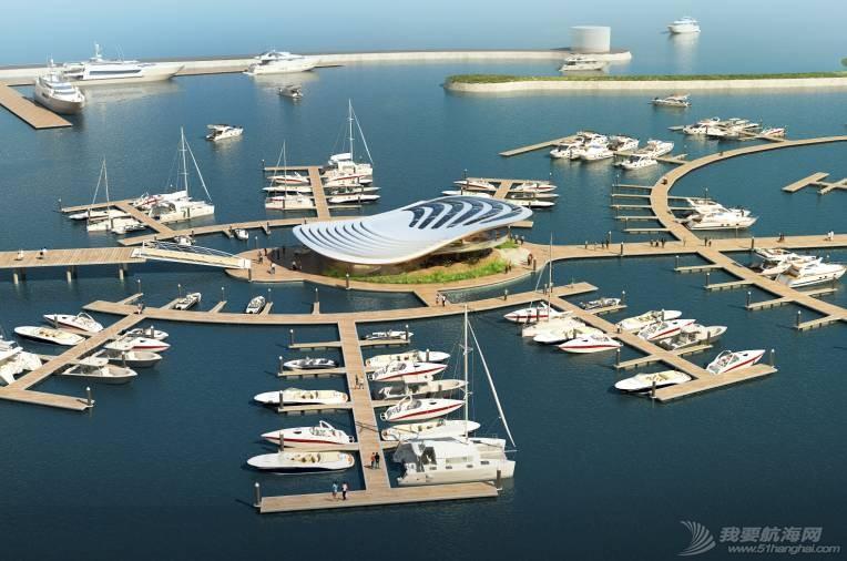 枫丹白露,俱乐部,上海,大海,法国 恒大海花岛游艇俱乐部成为枫丹白露Helia 44新船东 fe3c638583a655bfc2aa6a2768748379.jpg