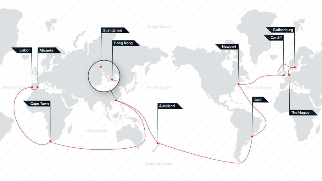 香港,广州,美洲杯,西班牙,沃尔沃 2017~2018赛季沃尔沃环球帆船赛将先后停靠广州和香港 m43825_crop8_1024x1024_proportional_147584478134BE.jpg