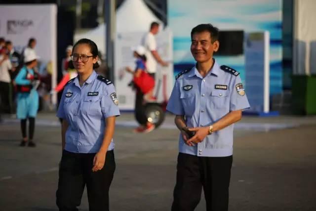 运动会,奥运会,里约热内卢,北京奥运会,北京时间 向中国杯帆船赛幕后英雄们致敬! 3e74e3a442b0fb5ae9e1236b2cbc4022.jpg