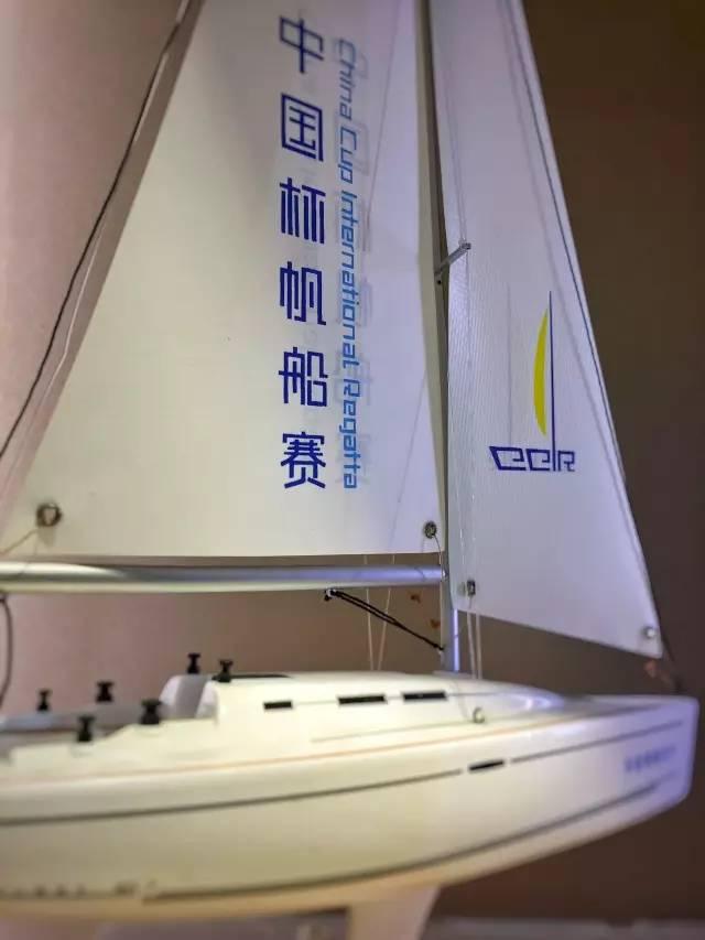 运动会,奥运会,里约热内卢,北京奥运会,北京时间 向中国杯帆船赛幕后英雄们致敬! e1a6b80b19286d9833bb5649fe6e91ca.jpg